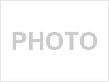 Рулонная наплавляемая битумно-полимерная гидроизоляция (еврорубероид) ТехноНиколь. Мастики, праймеры